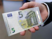 Moneda nationala se depreciaza la cursul BNR de marti. Euro ajunge la 4,4402 lei