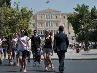 Bancile se bat in oferte de credite pentru casa, un loc din Romania i-a innebunit pe austrieci si 5 lectii de economie pe care Europa le poate invata de la Grecia
