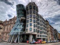 Bloomberg: Boom pe piata imobiliara din Cehia, dupa reducerea puternica a dobanzilor. E aproape de nivelul din 2007. Comparatie cu tabloul rezidential din Romania