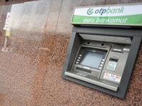 OTP Bank Romania va incheia anul cu pierderi si va reveni pe profit in 2014