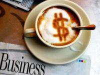 Ceasca de cafea de 1,4 milioane de dolari. Ideea cu care au dat lovitura doi tineri