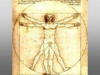 Expozitie cu desene rare ale lui Da Vinci, la Venetia