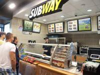 Subway a atins numarul record de 40.000 de restaurante. Al 4000-lea din Europa a fost inaugurat chiar in Gara de Nord din Bucuresti