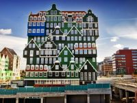 Tara europeana care, in fiecare an, scade pretul locuintelor cu 10 procente