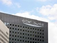 Afacerile GDF SUEZ Energy au scazut cu 5%, la 2,2 mld.lei, dar profitul a urcat cu 35%, la 6 luni
