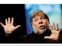 Omul care l-a imbogatit pe Steve Jobs