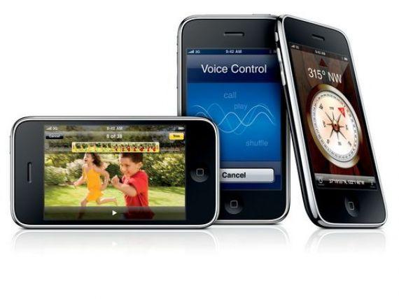 Program buy-back pentru iPhone. Apple a anuntat oficial ca primeste telefoane vechi, in schimbul celor noi