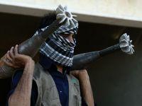 Peste 73 mil. dolari, pretul a 2 ani de lupte si bombardamente. Reconstructia Siriei ar avea nevoie de 10.000 de santiere cu 30 de categorii de meseriasi