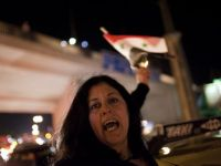 Aproape toata Siria a ramas fara curent electric, in urma unui atentat
