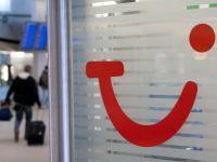Afacerile agentiilor Eurolines si TUI TravelCenter au urcat cu 34% in primul semestru, la 108 milioane de lei