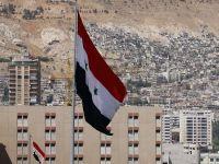 "AFP: Siria nu va ceda, ""chiar daca are loc Al III-lea Razboi Mondial"""