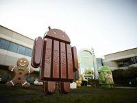 Android, cel mai expus atacurilor informatice. Peste 95% din virusii creati de hackeri au ca tinta sistemul de operare de la Google