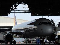"""Americanii prefera avioanele """"Made in Europe"""". Unul dintre cei mai mari operatori aerieni din SUA comanda 40 de aeronave Airbus"""
