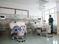 Nemultumiti de salarii, medicii se pregatesc de proteste