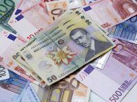 Ponta: Schema de minimis va trece de la Finante la agentiile de dezvoltare regionala