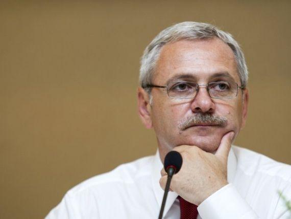 Dragnea, primarilor:  Premierul a fost de acord sa va marim salariile. De la 1 ianuarie le veti avea