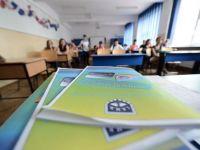 Ministrul Educatiei: Modificam admiterea la liceu. Media de la Evaluarea Nationala creste de la 50 la 75%