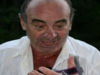 Actorul Constantin Ghenescu, gasit mort. Anchetatorii spun ca a fost crima