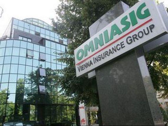 Cea mai mare dauna RCA platita de Omniasig in urma unui accident auto a fost de 2,4 mil. lei. Topul celor mai mari despagubiri