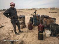 Siria si-a dat acordul cu privire la plasarea armamentului chimic sub control international