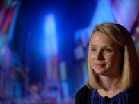 Contract istoric. CEO-ul Yahoo! si-a cumparat vila de 35 mil. dolari, cea mai valoroasa tranzactie derulata vreodata de particulari in San Francisco