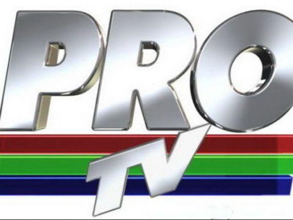 De azi, canalele PRO TV nu vor mai fi receptionate de abonatii Focus Sat