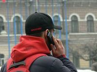 Comisia Europeana propune eliminarea tarifelor de roaming pana in 2016