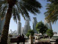 Atrasi de mirajul Emiratelor. 5.000 de romani muncesc in Dubai pentru cateva mii de euro pe luna