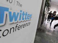 Twitter face cea mai mare achizitie de pana acum