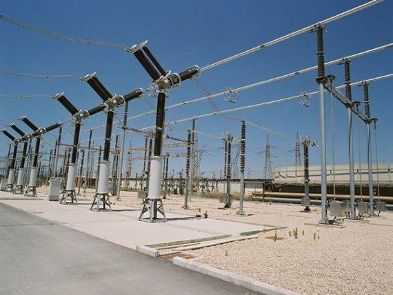 2014: liberalizarea completa a pietei de energie electrica pentru companii