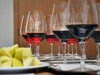 """Rusia interzice importurile de vin din Republica Moldova. """"Nu avem de gand sa fim dadaca economiei moldovenesti"""""""