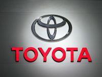 Toyota recheama pentru a doua oara 870.000 de vehicule in SUA si Canada. Reparatiile initiale nu au fost corespunzatoare