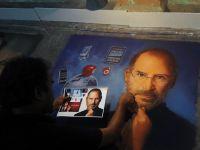 Inca o banca din Romania se restructureaza din temelii, 10 miliarde de euro arse in agricultura si cine va fi urmatorul Steve Jobs