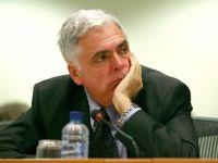 Europarlamentarul Adrian Severin, trimis in judecata pentru luare de mita si trafic de influenta