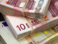 Directorul executiv al Finantelor Publice Ilfov, acuzat de luare de mita, a fost arestat pentru 29 de zile