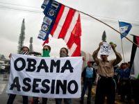 American arestat in Romania in 2011, condamnat pentru tentativa de vanzare de arme talibanilor