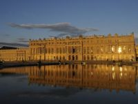 Castelul Versailles va avea propria marca de delicatese