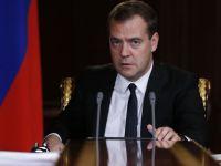 Rusia s-a imprumutat pentru prima data in euro, dar pune la indoiala supravietuirea monedei unice