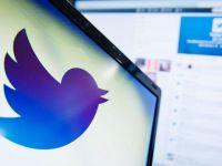 Twitter a obtinut o linie de credit de 1 miliard de dolari, inainte de listarea la bursa