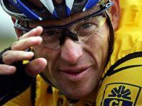 Lance Armstrong a returnat medalia de bronz de la JO din 2000