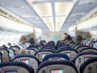 De la cafea, la sandvis. Ce profit obtin companiile aeriene pentru fiecare client prezent la bord