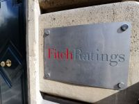 Fitch a confirmat ratingul Romaniei la nivelul BBB-