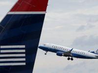 Cea mai mare companie aeriana din lume ofera bilete gratuite