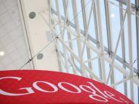 Pentagonul a renuntat la un acord secret prin care asigura Google combustibil ieftin pentru avioane