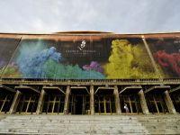 """Iubitorii Festivalului Enescu construiesc """"Tara lui Enescu"""", duminica, in Capitala"""