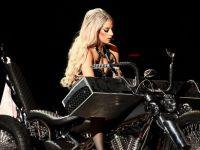 Lady Gaga va primi 2,3 mil. dolari pentru a canta la o petrecere de Revelion