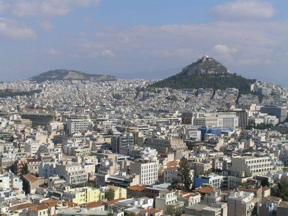 Tara din zona euro unde pretul apartamentelor s-a prabusit pana la 10.000 de euro. In anul critic 2014, costurile vor continua sa scada cu pana la 20%