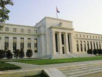Cine va avea grija de banii Americii. Larry Summers si-a retras candidatura la conducerea Fed, in locul lui Ben Bernanke