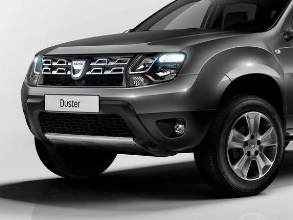 Seful Dacia confirma. Vestea care-i face fericiti pe toti clientii si producatorii