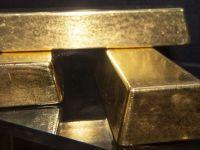 Ponta: Nu aurul ne lipseste, ci locurile de munca si investitiile. Statul roman nu are si nici nu va avea cele doua miliarde de dolari necesare exploatarii